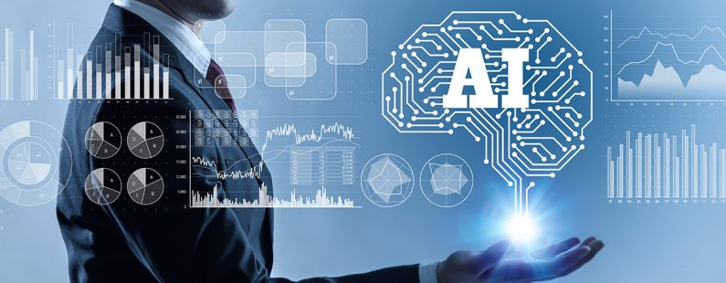 Leveraging AI to Improve Marketing Analytics