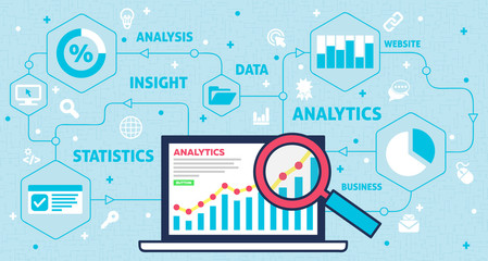 Marketing Analytics & Insights