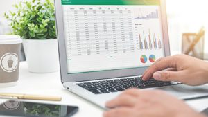5 Trends Marketing Analytics Companies Should Be Preparing For- Analytic Edge- 1